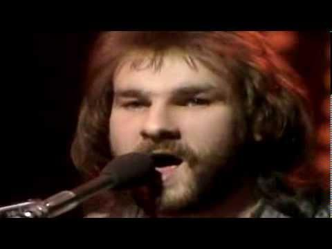 ACE I'm A Man 1975