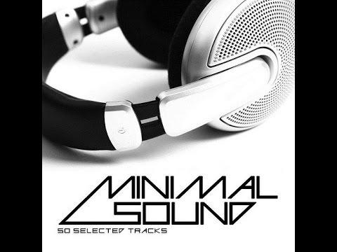 Dj.Coffi-jee - Minimal (Dj.Coffi-jee Mix) [2014]
