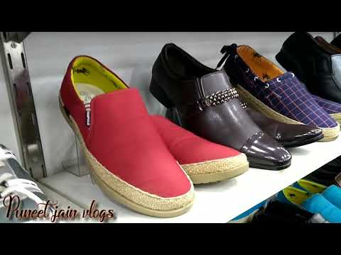 modern style 2020 numerousinvariety Buy All Branded Original Shoes At Cheapest Price, Wholesale, Retail, Great  Discount, Delhi