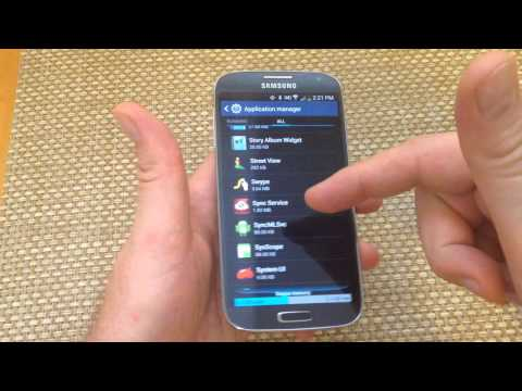 How To FIX Verizon Backup Assistant Error on Android Phone Invalid Pin or Errors Synching Contacts