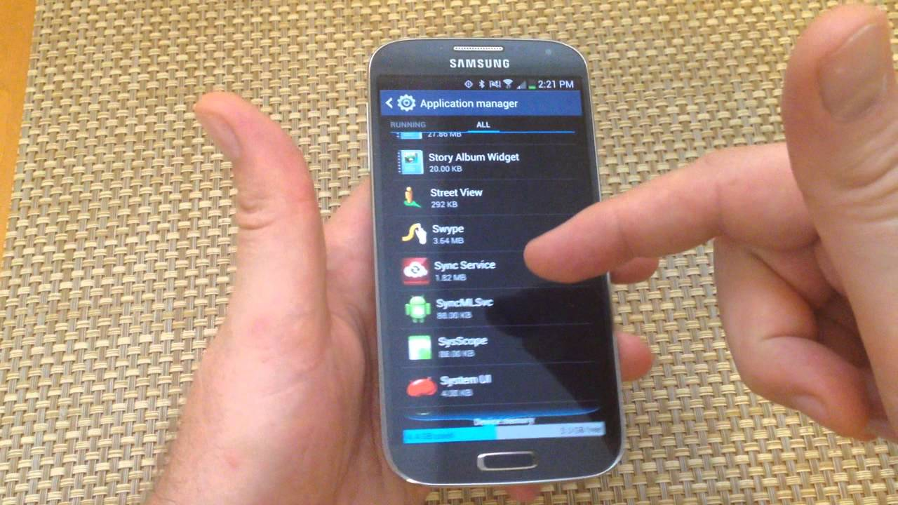how to recover deleted photos video files from Nokia phone
