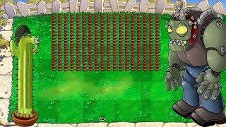 9999-cactus-vs-all-zombie-plants-vs-zombies