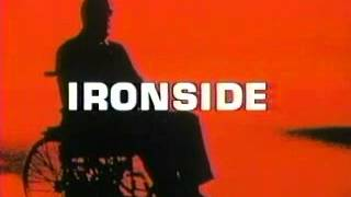 Ironside Intro