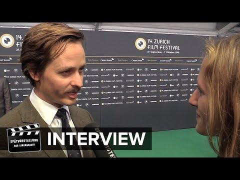 14. Zurich Film Festival: Premiere von