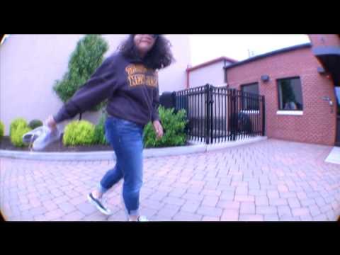 Colors - Grouplove (Captain Cuts Remix)