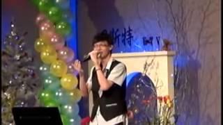 陳勝泓-追幸福(oa.朱海君)(2012年)