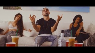 Video Ghodsy - Price Tag (Official Video) download MP3, 3GP, MP4, WEBM, AVI, FLV Agustus 2018