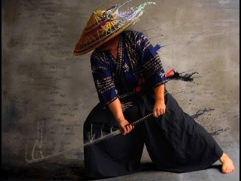 las-7-virtudes-samurái-el-código-bushido