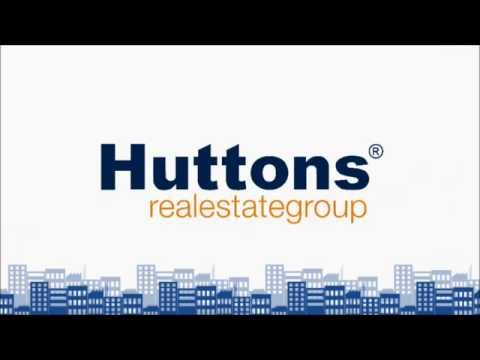 HUTTONS CORP VIDEO - SINGAPORE LEADING REAL ESTATE AGENT