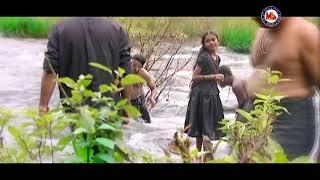 Ayyapan song Wattsapp status | Tamil | Kanaka Malayil 2