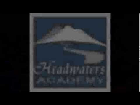 Headwaters Academy's Mrs. Marka Latif 7th Grade Life Sciences: Dr. Shawn Baker guests