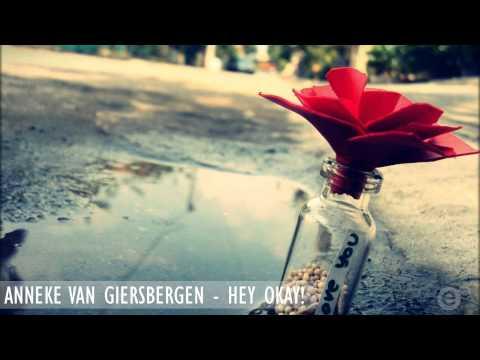 Anneke van Giersbergen & Agua De Annique - Hey Okay!