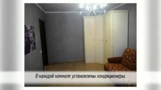 Аренда квартиры в Москве. Сдается в аренду двухкомнатная квартира м.Новокосино(, 2014-12-23T07:04:24.000Z)