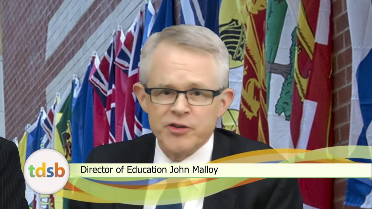 John Mulaney Kindergarten