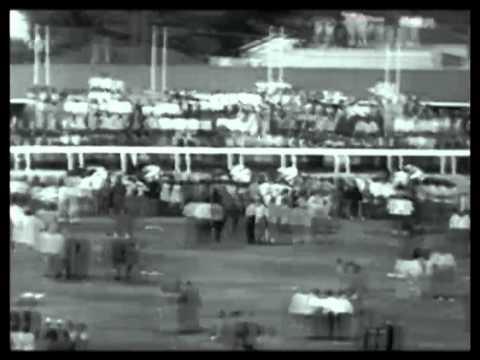 Kentucky Derby 1949