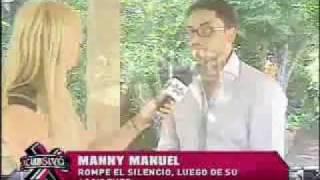 superxclusivo 1 9 12 manny manuel se confiesa 1 2
