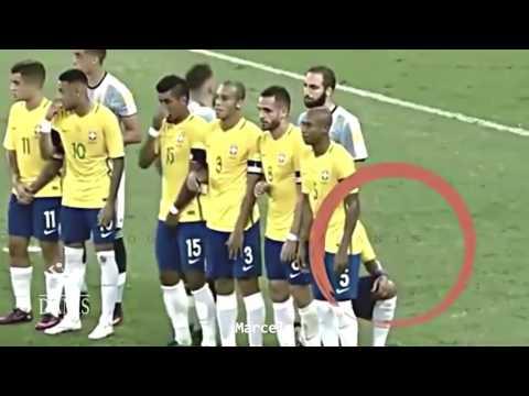 самое смешное видео про футбол