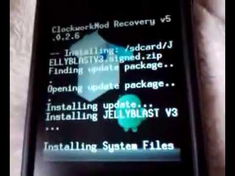 jellyblast v3 4.1.1