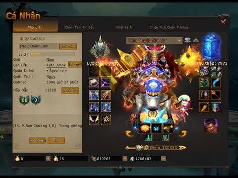 Jin 3Q Shop Acc : J007