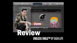 free mp3 songs download - Dada life endless smile mp3 - Free
