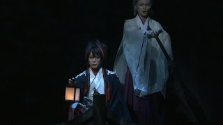 写真満載の記事はこちら http://www.astage-ent.com/stage-musical/dont...