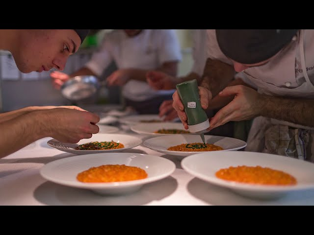 Piemonte, a magic food and wine experience in every season
