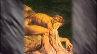 romanticismo literario parte 1
