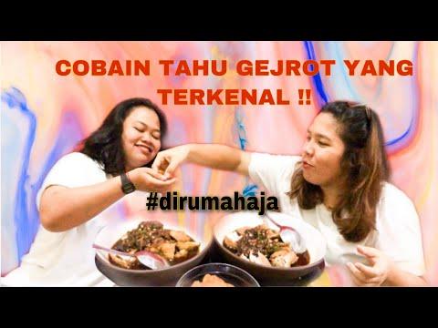 #marimamam-tahu-gejrot-terkenal-!-|-cobayuk,-eps1-#dirumahaja