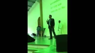 Concierto Panta Jimenez