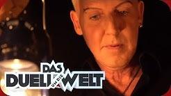 POLEN: H.P. Baxxter NICHT Besoffen werden im Gruselhaus! | Duell um die Welt | ProSieben