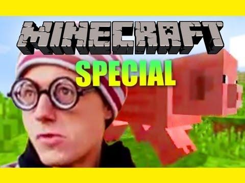 tetris free spielen