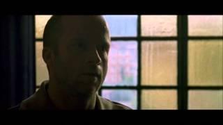 Jimmy Lindström - Den man älskar 2007