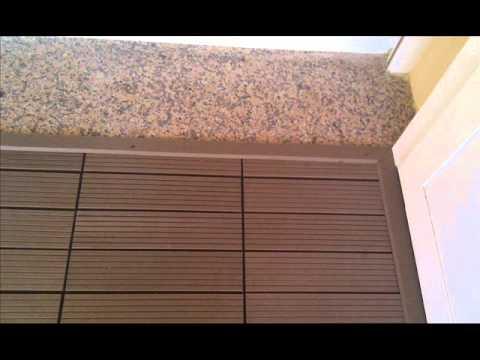 guia instalacion baldosas madera
