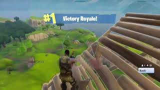 ✅ Fortnite Aimbot + Chams✅Bypasses EasyAntiCheat 03/16/18✅