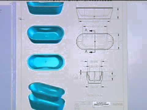 lasco bathware advancing bath and shower fixture 17 best images about bath fixtures on pinterest shower