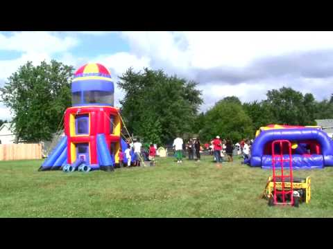 Call 815-600-6464 Mobile, Traveling Petting Zoo Chicago, Chicagoland, Illinois, Animal Rental