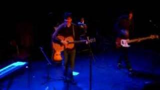 The Mountain Goats - Broom People