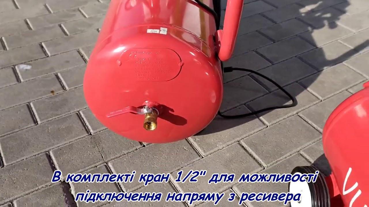 ТЕЛЕГРАМ СХЕМА НА 106.000 руб в КАЗИНО ВУЛКАН СРАБОТАЛА!