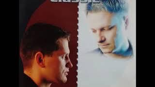 15.Classic - W taką ciszę - Twins Version