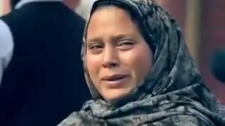 pakistan song Baba Mere Pyaare Baba