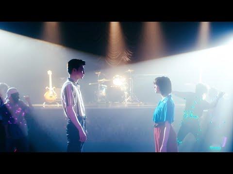 HOWL BE QUIET「幽霊に会えたら」MV