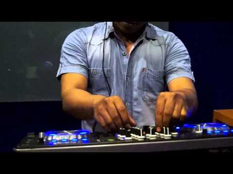 "ELFARA 999 CHANNEL : ""ASK YOUR DJ"" (BAYU aka DJ UBAY) Mp3"