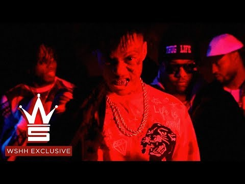 """BOONK """"Boonk Gang"""" (WSHH Exclusive - Official Music Video)"""