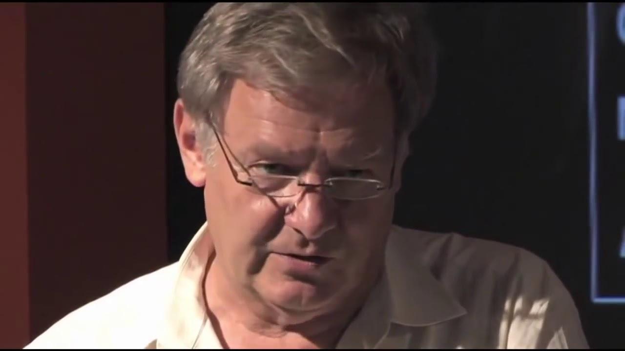 prof. dr. werner kirstein