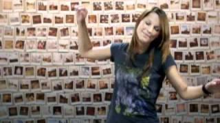 Christina Stürmer - Wir Leben Den Moment [Official Video] YouTube Videos