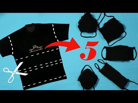 20+20 - Jessica NudiKaynak: YouTube · Süre: 3 dakika49 saniye