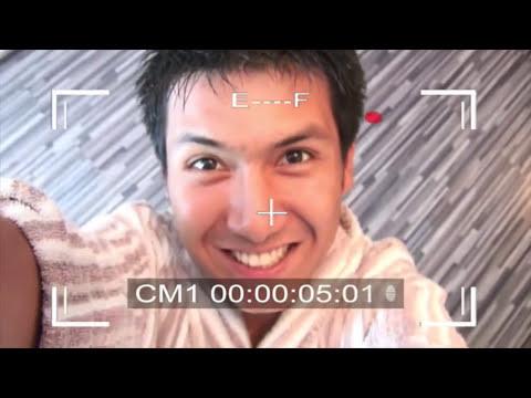 Qilichbek Madaliyev - Menikisiz