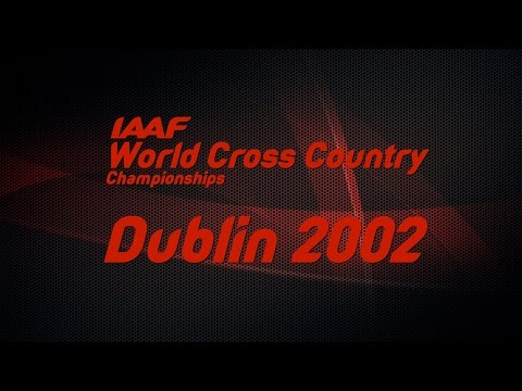 WXC Dublin 2002 - Highlights