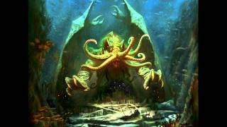 animales y monstrous mitologicos.wmv