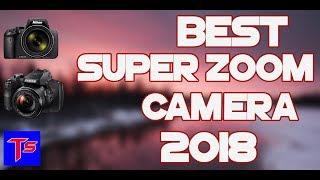 видео Что готовит Nikon на 2018 год